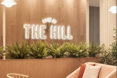 Made by the Hill, Rooty Hill RSL
