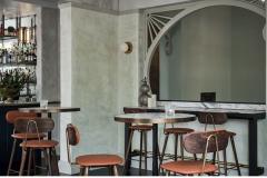 Terminus Hotel, Pyrmont