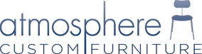 Atmosphere Custom Furniture – commercial furniture supplies
