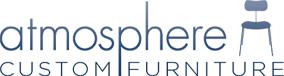 Atmosphere Custom Furniture – wholesale commercial furniture