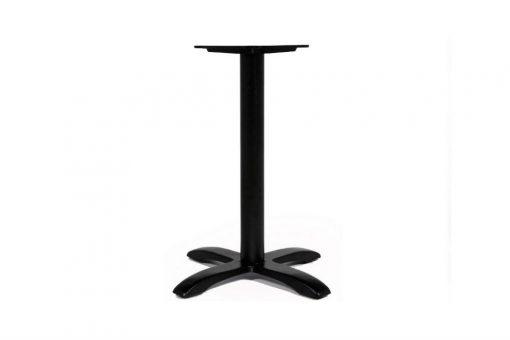 ACCRA 4 way table base