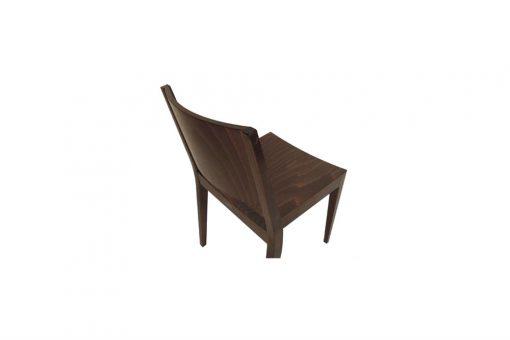 Zagreb chair