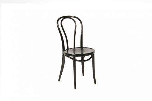 Prrincess chair