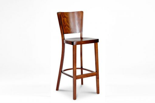 Warsaw stool
