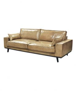 Decor 240 lounge
