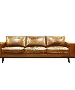 Decor 280 lounge