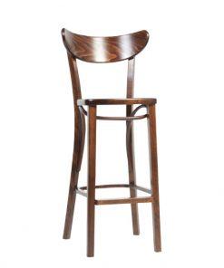 Modena stool