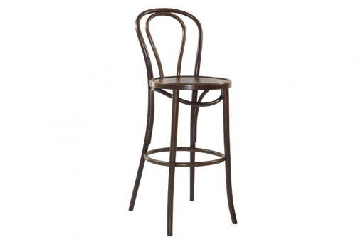 Princess stool
