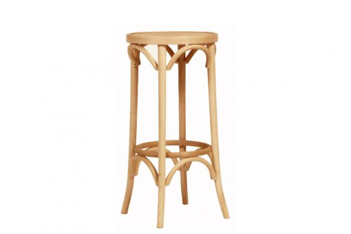 Florence stool