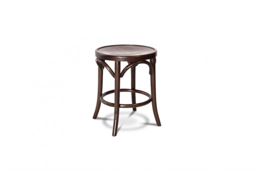 Florence low stool