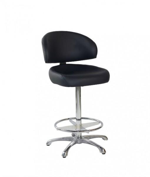 ACFS0037 koln gaming stool