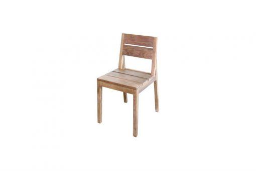 Palmbeach chair