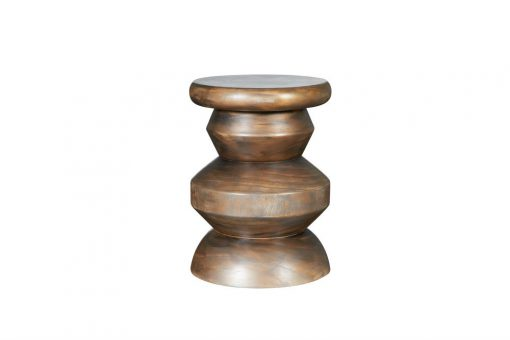 Chess A low stool