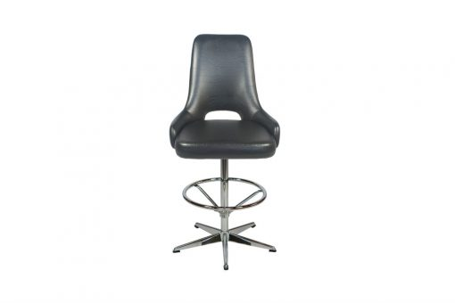 ACFS0057 Roulette stool