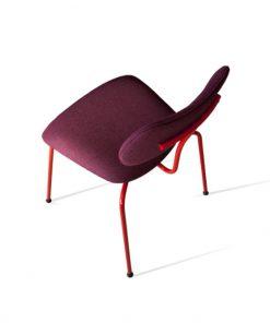 Nod chair