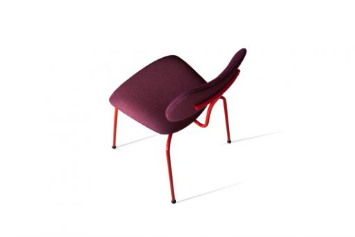 Nod chair