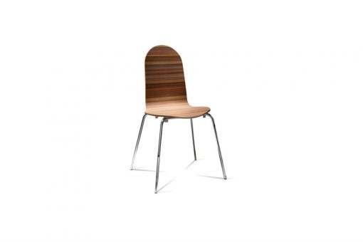 P-NUT chair