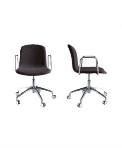 BACCO office chair