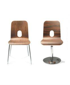 BLOB chair