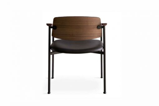FLOYD chair