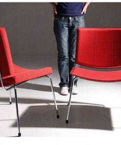 STATUS lounge chair