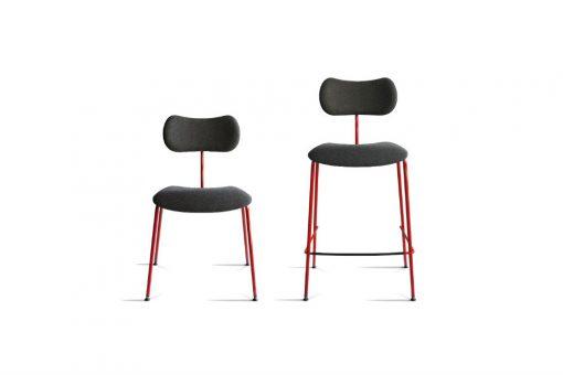 Nod stool