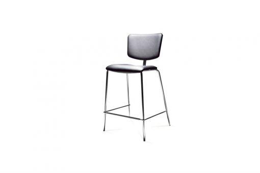 B-POP stool