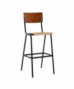 Susy bar stool