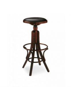 Master stool