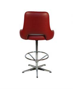 Baccarat stool