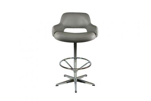 Star stool