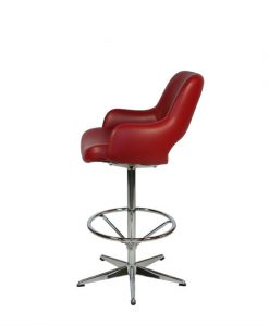 Vegas stool