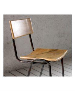 Lyon stool