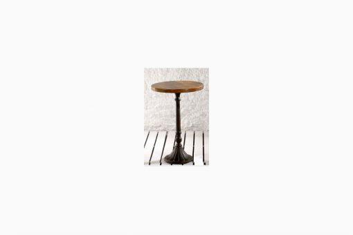 Colmar table