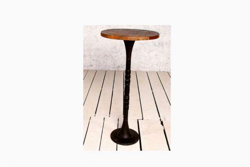 Rouen table
