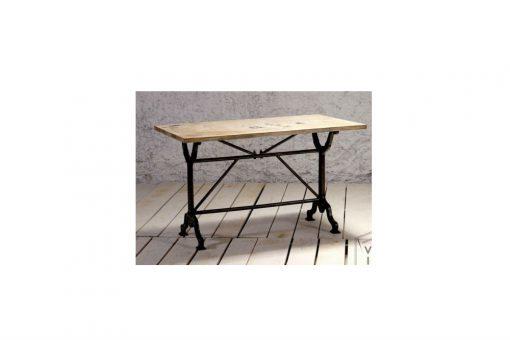Dijon table