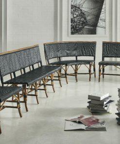 Kokomo banquet seating