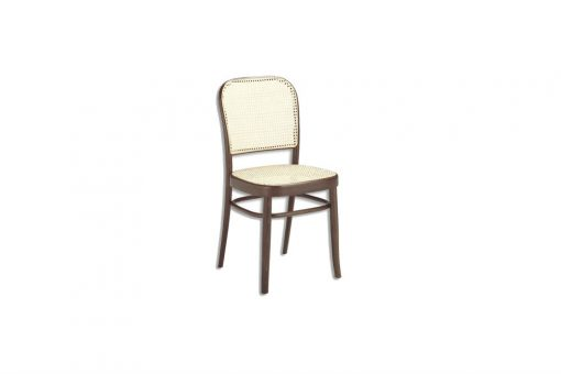 Florence dinning chair