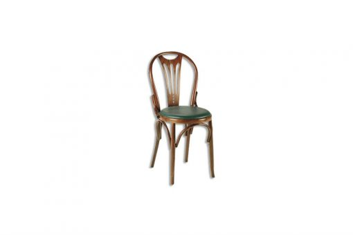 Rome dinning chair