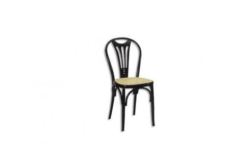 Napoli chair