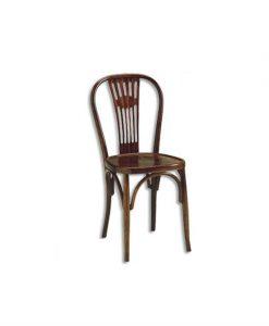 Napule chair