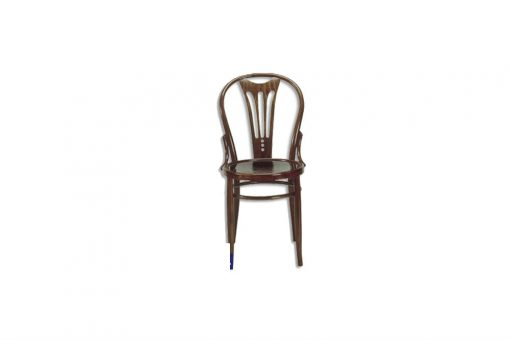 Bologna chair