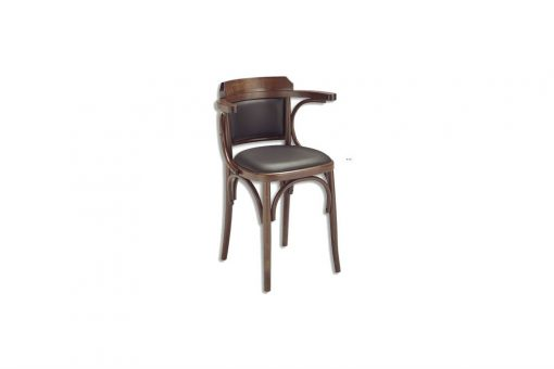 Genoese chair