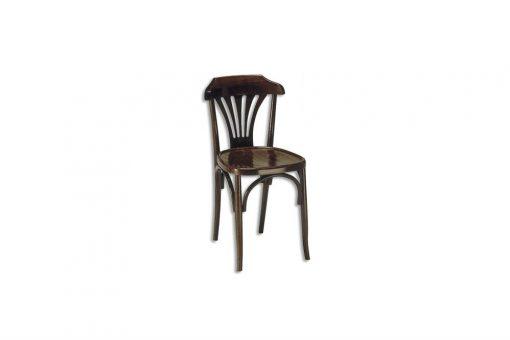 Padua chair