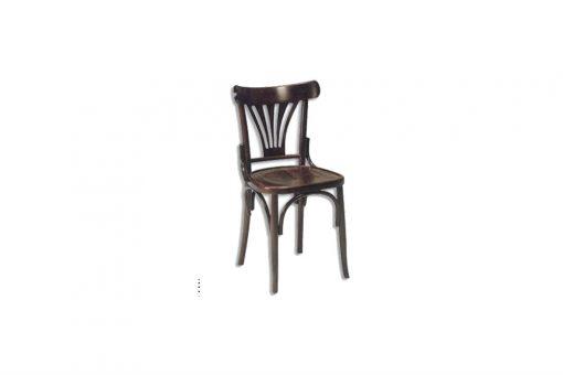 Cagliari chair