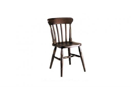 Tenterfield dinning chair