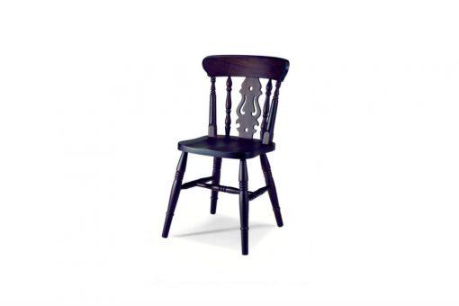 Ballarat dinning chair