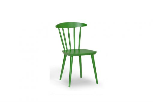 Berry dinning chair