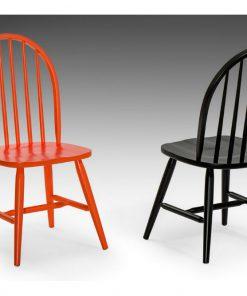 Tamworth dinning chair