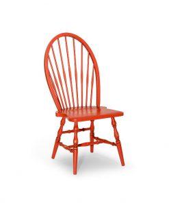 Gundagai dinning chair